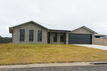 Inverell New Home Builders - BJ & RE House Building